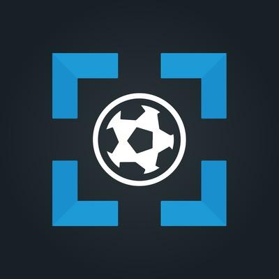 Hermes Bundesliga-Facts Icon