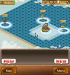 High Sea Saga 2
