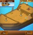 High Sea Saga 4