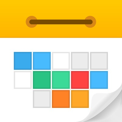 Icon_ Calendars 5_512