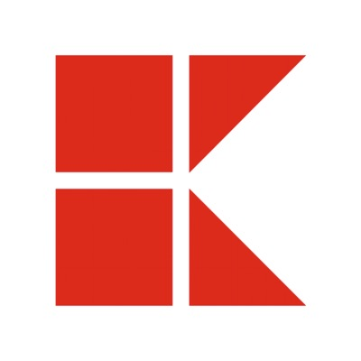 Kaufland Icon