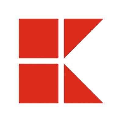 Kaufland Icon