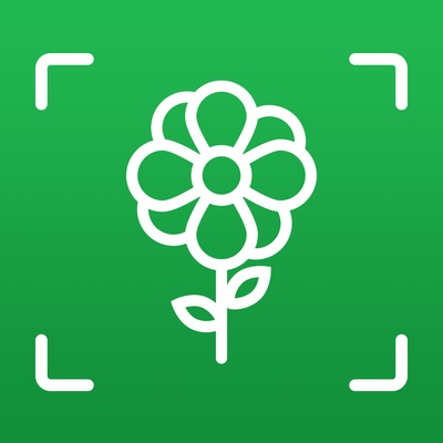 likethat garden pflanzen scanner hilft bei identifizierung. Black Bedroom Furniture Sets. Home Design Ideas