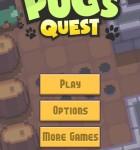 Pugs Quest 4