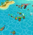 Tropical Wars 3