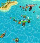 Tropical Wars 3