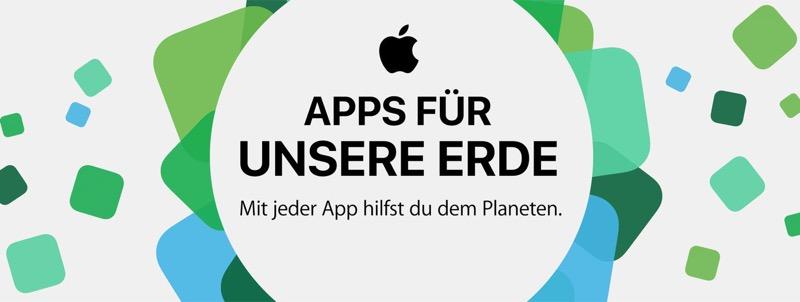 WWF App Store