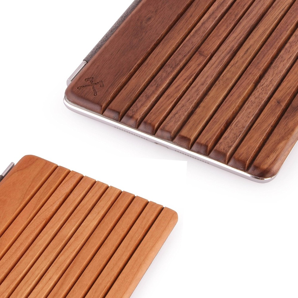Woodcessories EcoCover Farben