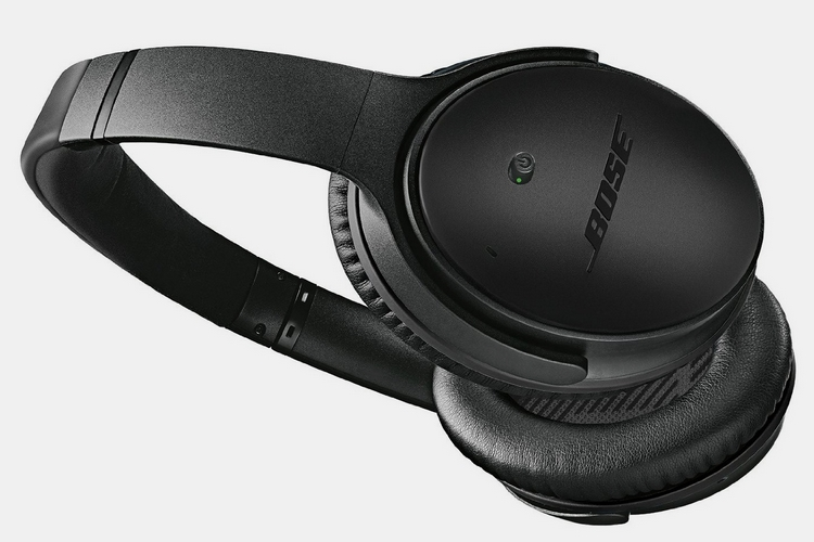 bose-quietcomfort-25-triple-black-1