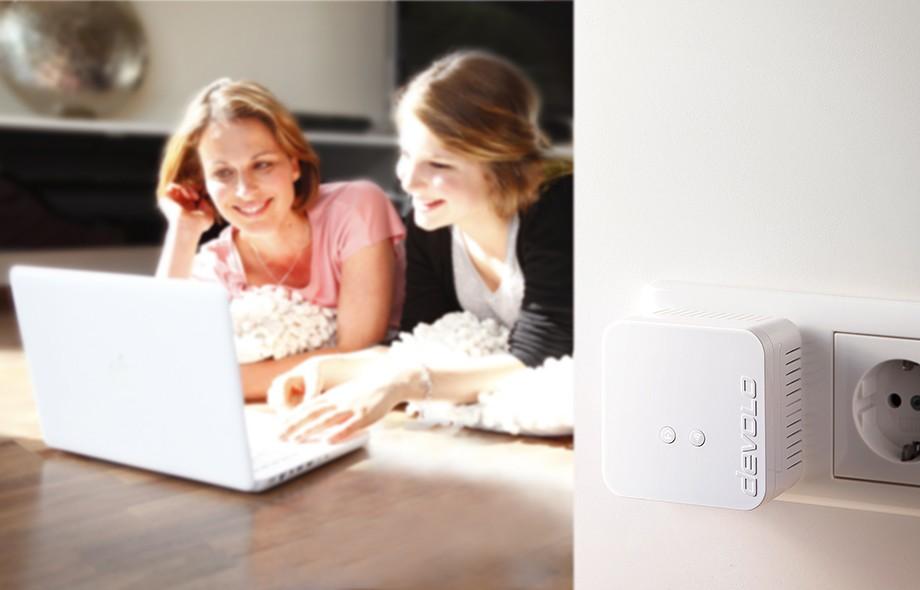 dLAN-550-WiFi-wifi-xl-3811
