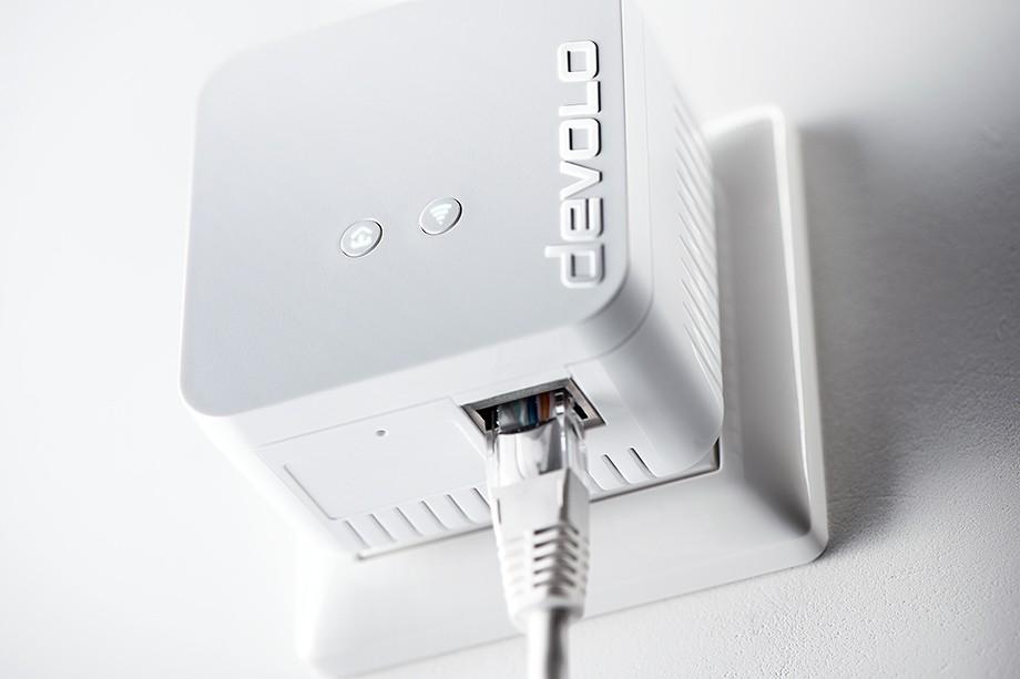 dLAN-550-WiFi-wifi-xl-3815