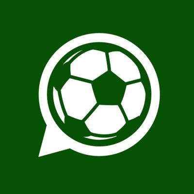 iM Football Icon