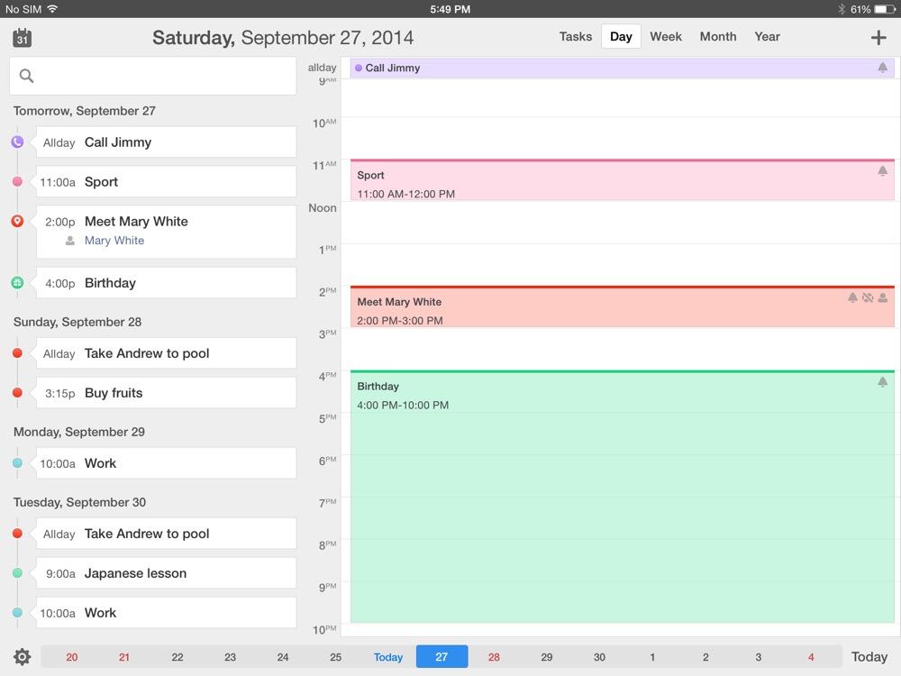 iPad_Calendars 5_1