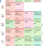 iPhone_Calendars 5_1