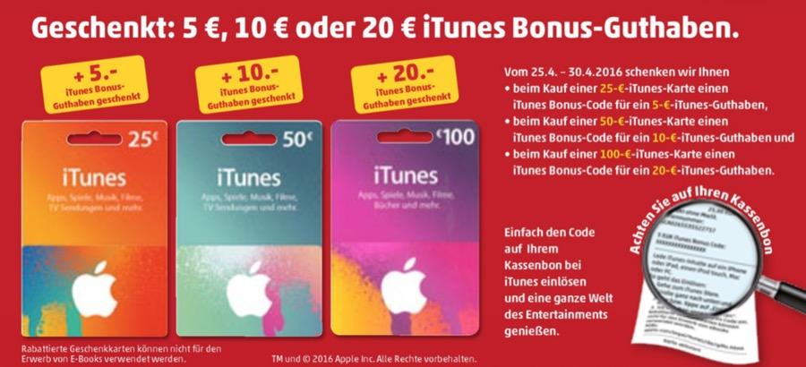 iTunes Penny KW17
