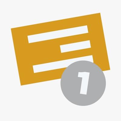 Banking 4i iocn