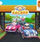 Dr Panda Racers 1