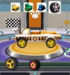 Dr Panda Racers 2