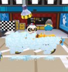 Dr Panda Racers 3