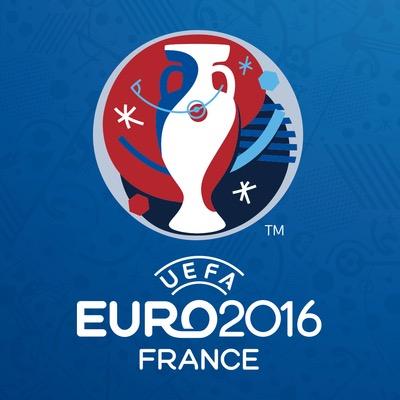 Euro 2016 Icon