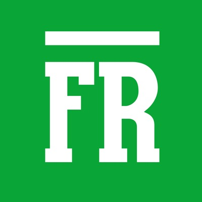 FR News Icon