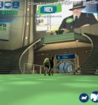 Goat Simulator Waste of Space 3