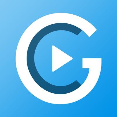 GroupClip Icon