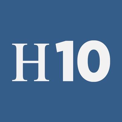 Handelsblatt10 icon