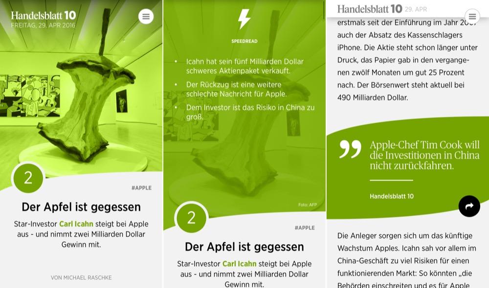 Handelsblatt10 iphone