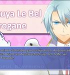 Hatoful Boyfriend 2
