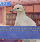 Hatoful Boyfriend 4