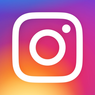 Instagram 8 icon