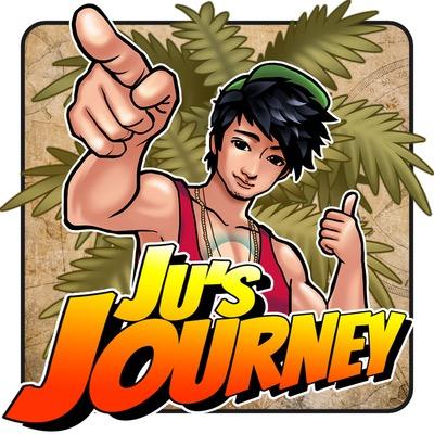 Jus Journey icon