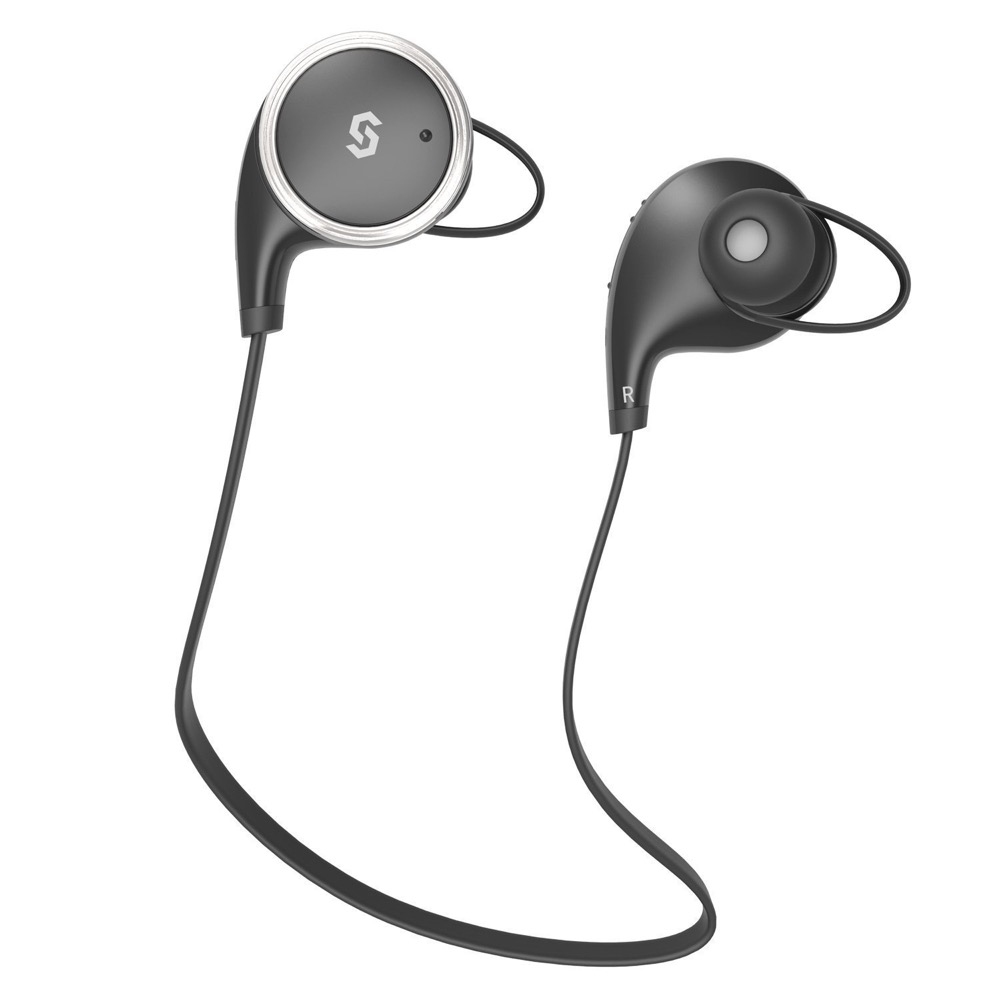 Syncwire in ears icon