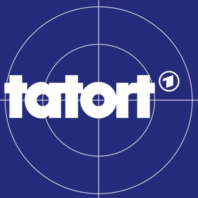 Tatort icon