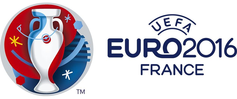 em 2016 frankreich