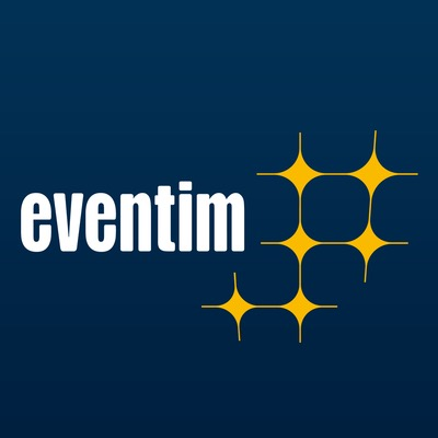 eventim icon