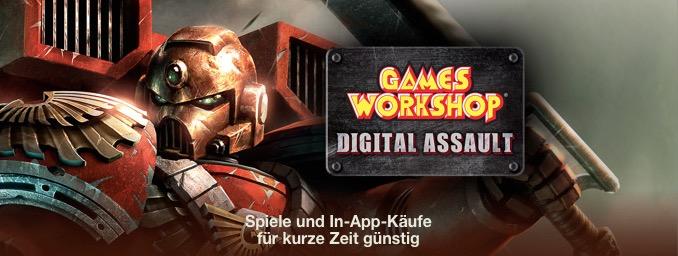 games workshop sale