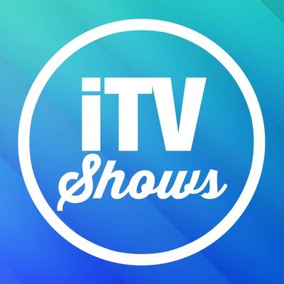 itv shows 3 icon