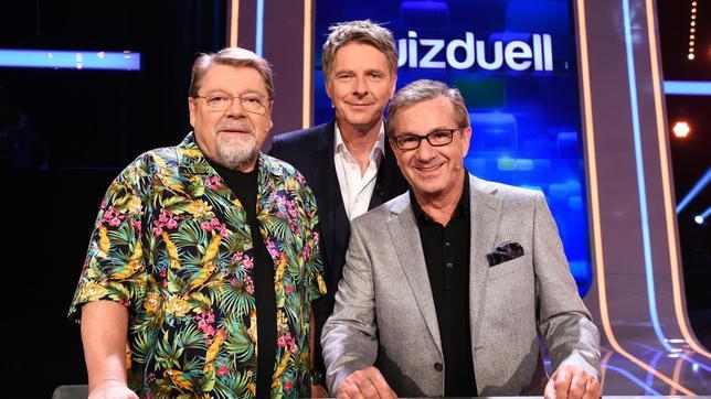 quizduell tv