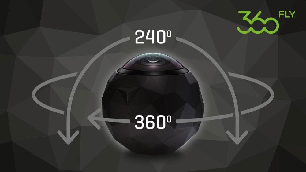 360fly 1