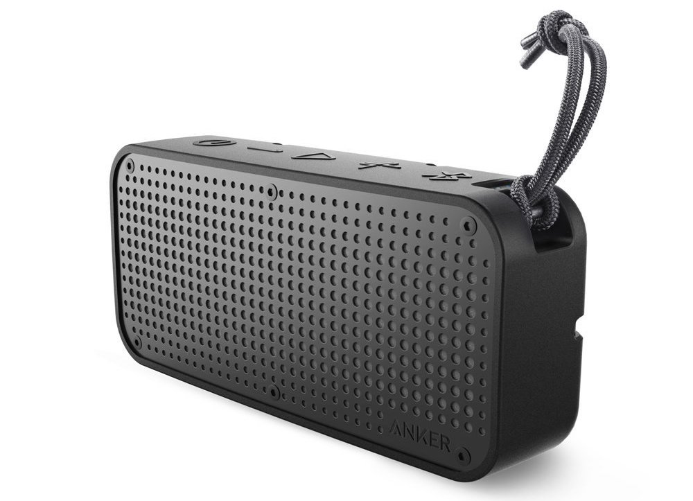 Anker SoundCore Sport XL icon 2
