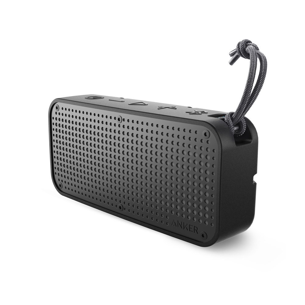 Anker SoundCore Sport XL icon