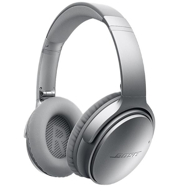 Bose-QuietComfort-35-Icon