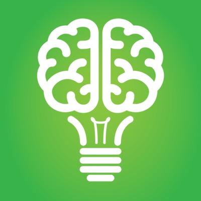 Brainy Icon
