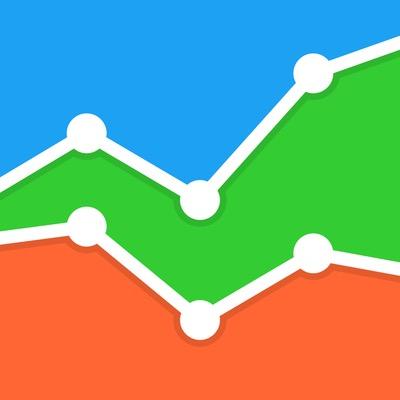 Dashbird Icon