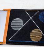 Kancha Laptop Sleeve 3