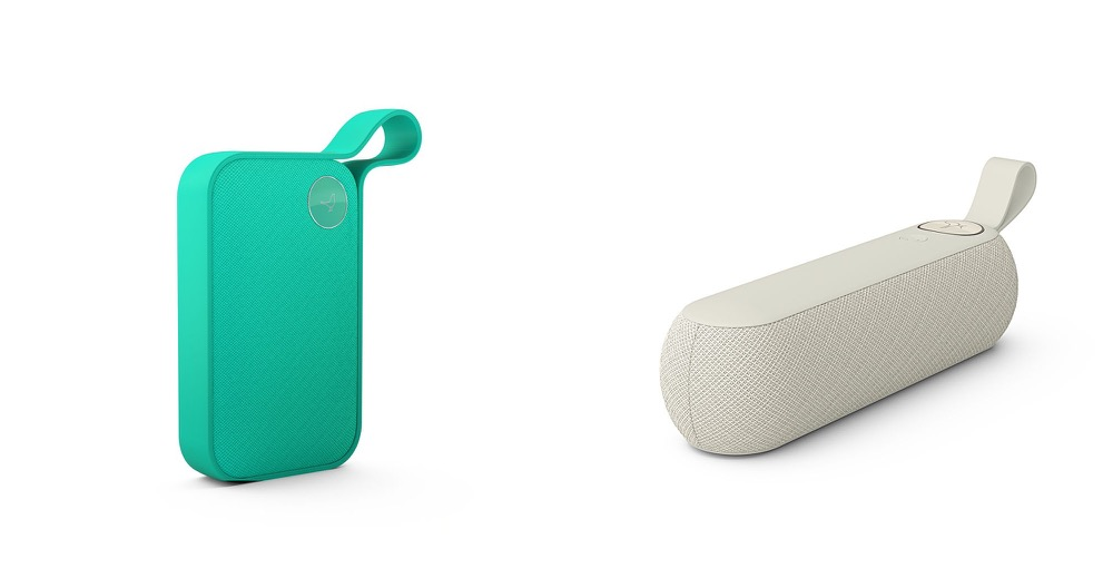 Libratone one click one style