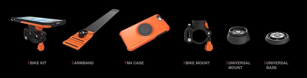 M4 Produkte