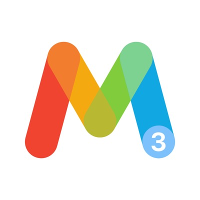 Marvin 3 Icon
